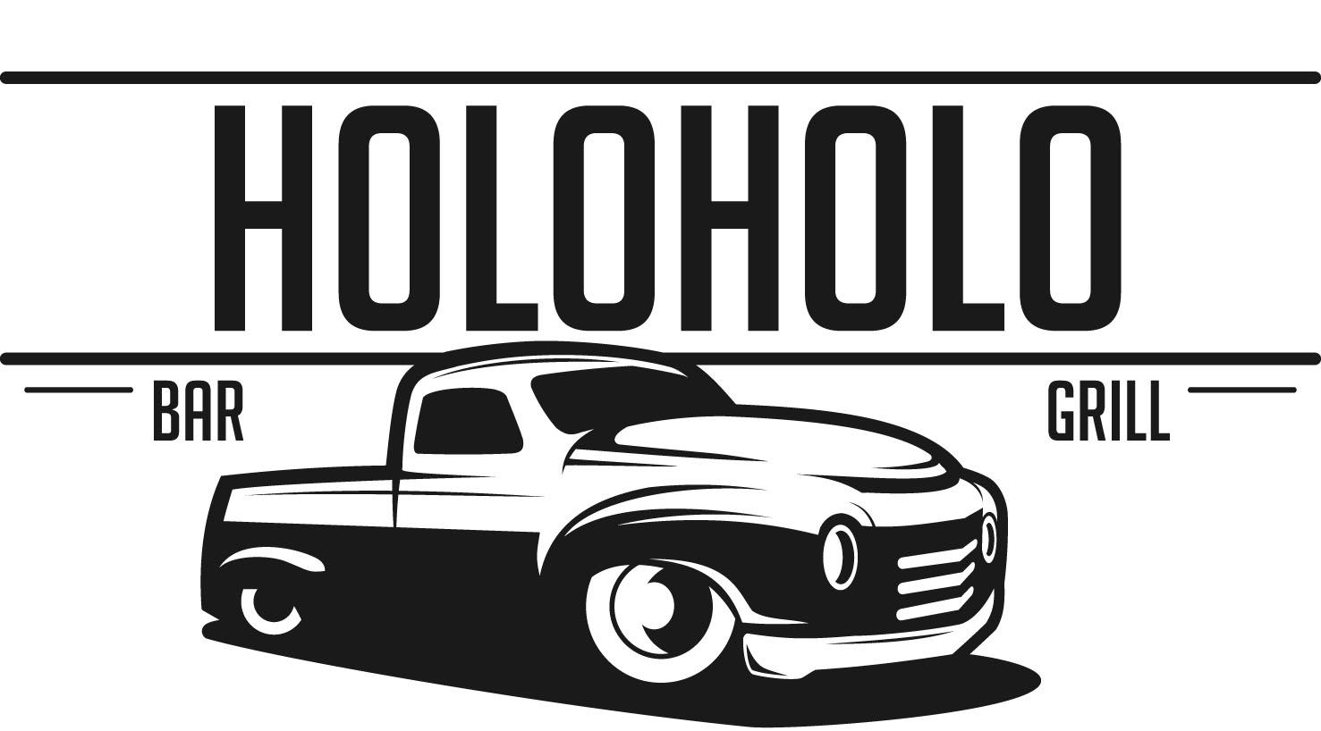 Holoholo Bar & Grill
